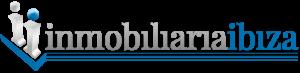 logo inmobiliaria ibiza