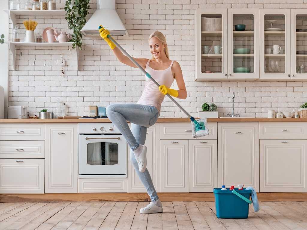 servicios de limpieza inmobiliaria ibiza