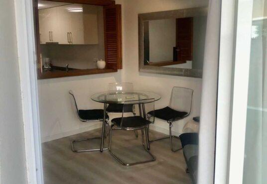 apartamento botafoch inmobiliaria ibiza