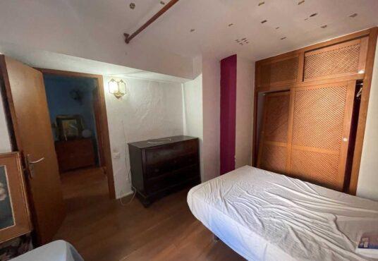 apartamento puerto inmobiliaria ibiza
